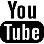 youtube-logo_318-33597