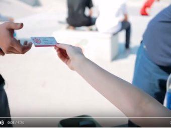 Karty licencyjne