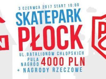 Przystanek Eliminacji w Płocku