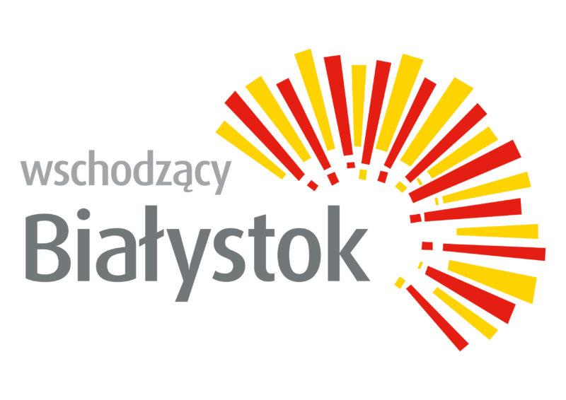 Miasto Białystok jest partnerem Przystanku Eliminacji do Mistrzostw Polski