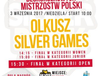 Olkusz przełożony na Puchar Polski!